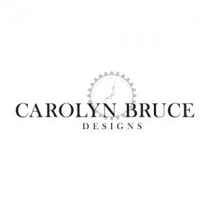 CarolynBruce