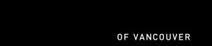 VCAD-logo-horizontal-B&W