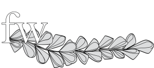 fairweatherslogo