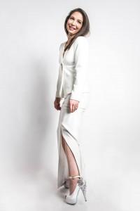 julie-danforth-full-profile