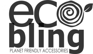 logo-charcoal