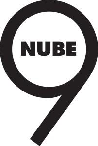 NUBE9_LOGOMARK2