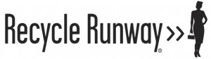 RR-logo-v12