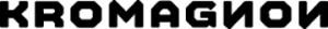 kromagnon-logo